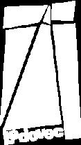 ledovec-logo-white